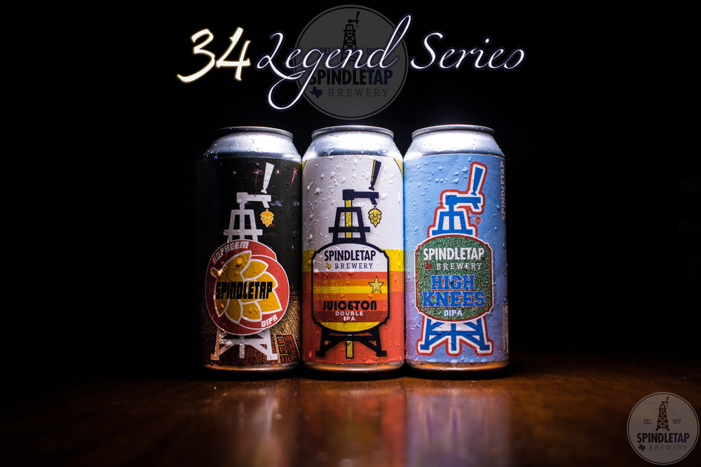 34 Legend Series.jpg