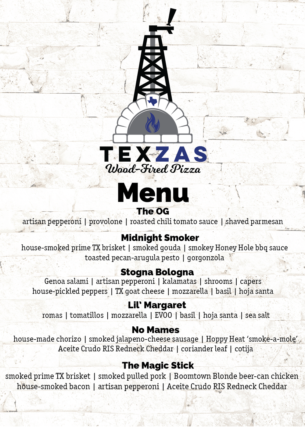 Texzas Menu - 5x7 Updated July 2018-01.png