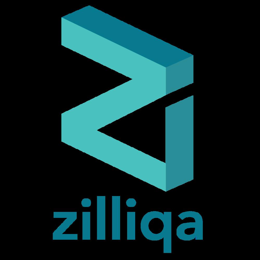 zilliqa-logo.png