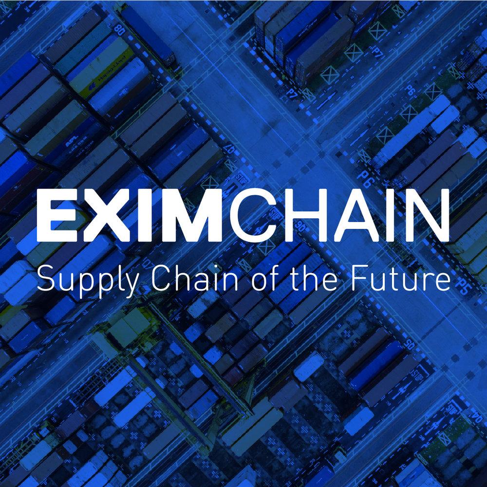eximchain.jpg