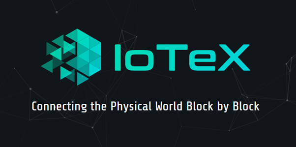 iotex.png