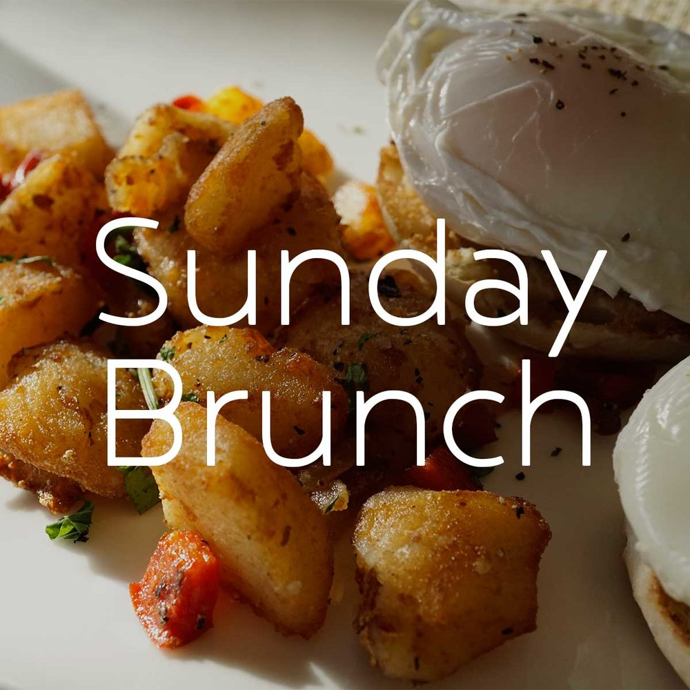 1200x1200-Sunday-Brunch.jpg