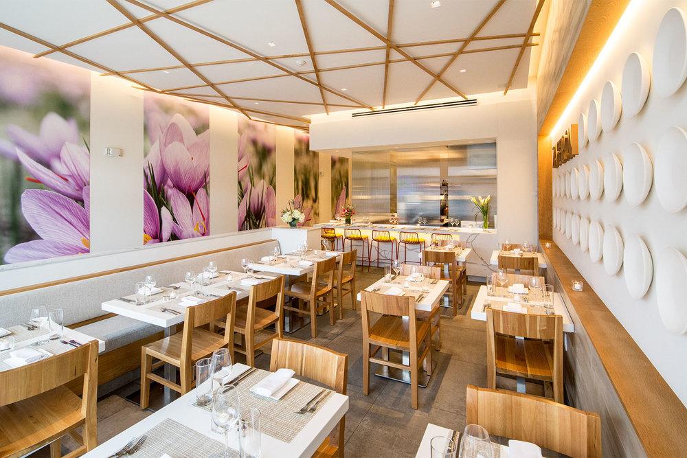 1800x1200-dining-room-getler-26551930957.jpg
