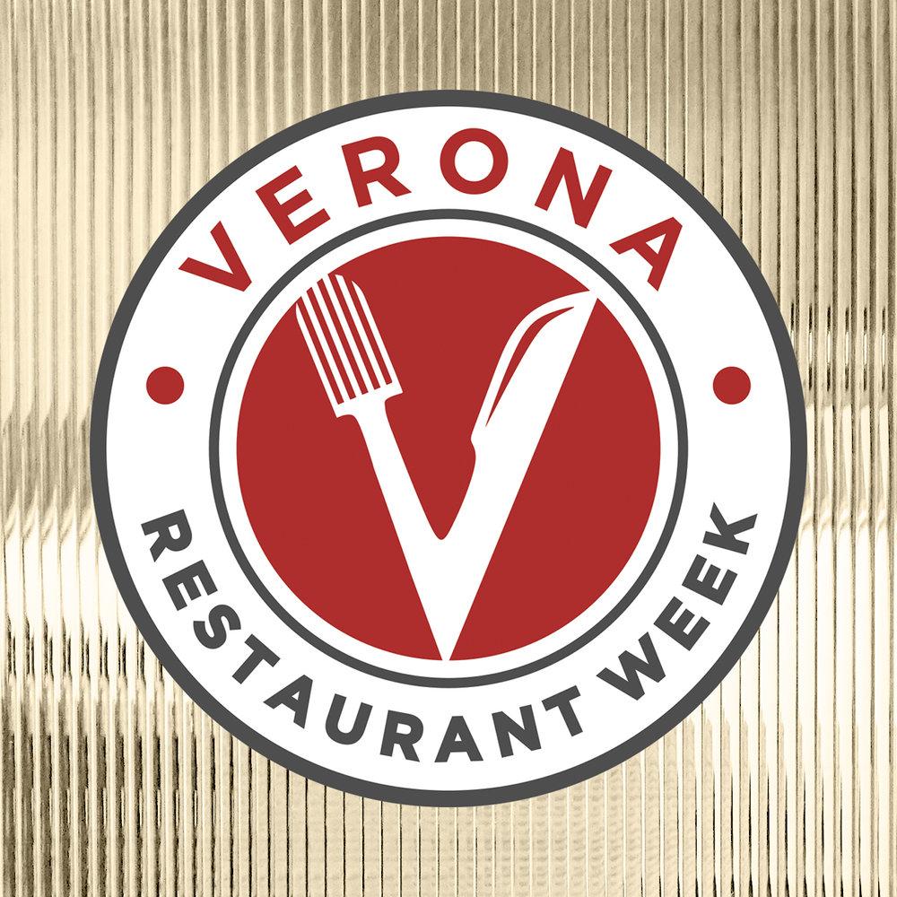 1200x1200-Restaurant-Week.jpg
