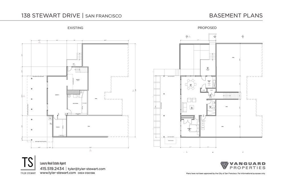 138 Stewart Floorplans_Tyler_Page_1.jpg