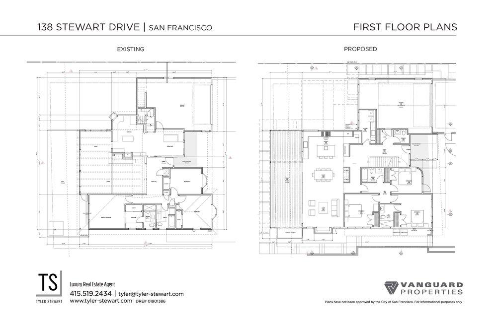 138 Stewart Floorplans_Tyler_Page_2.jpg