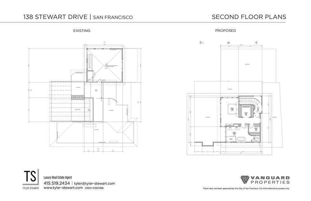 138 Stewart Floorplans_Tyler_Page_3.jpg