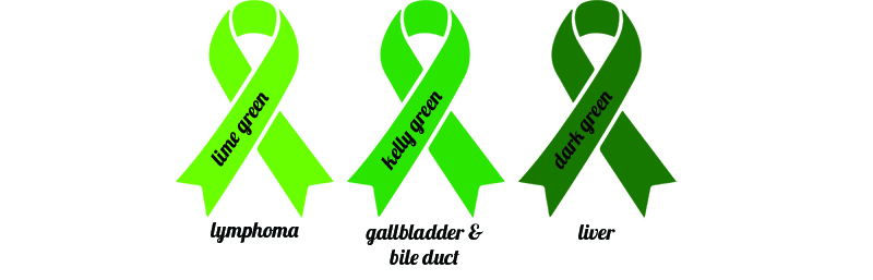Green Ribbon Pack2.jpg