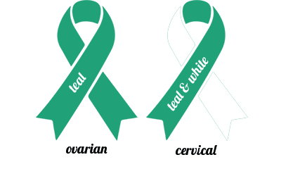 Teal Ribbon Pack2.jpg