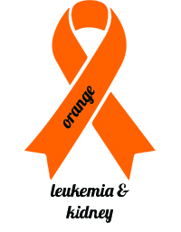 Orange Ribbon.jpg