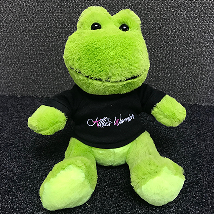 Frog Picture.jpg