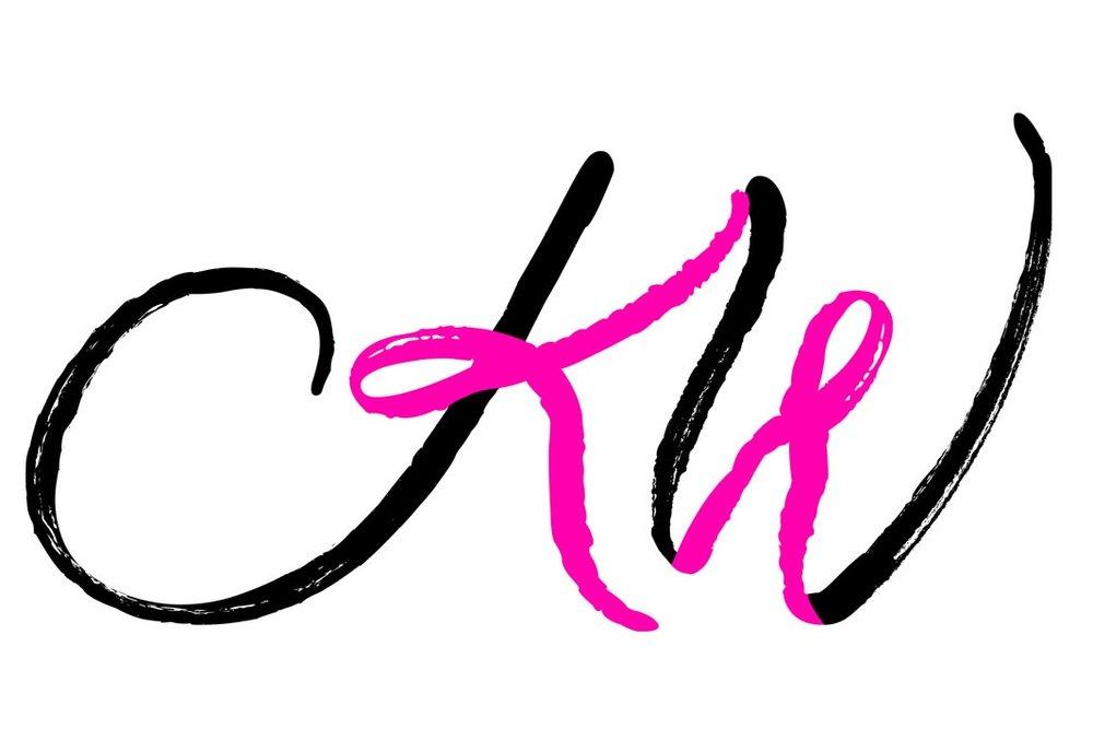 KittiesWarriors_KW-Logo.jpg