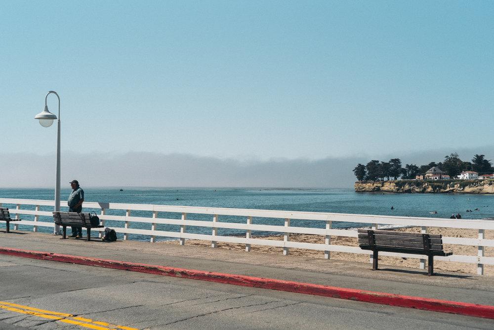 11 - Santa Cruz.jpg