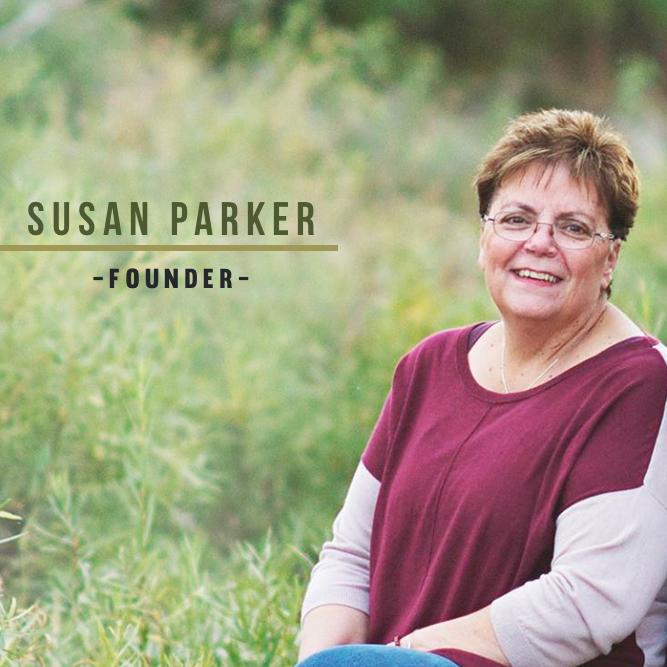SusanParker.jpg