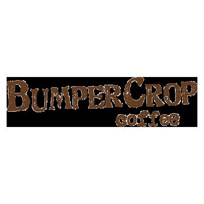 Bumper Crop Coffee Co  Coffee