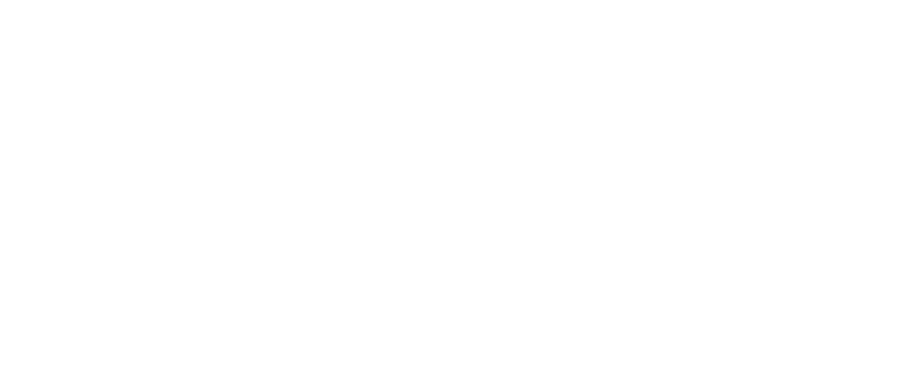 Church on the Move-WHITE.png
