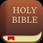 Bible-app-icon-144-EN.png