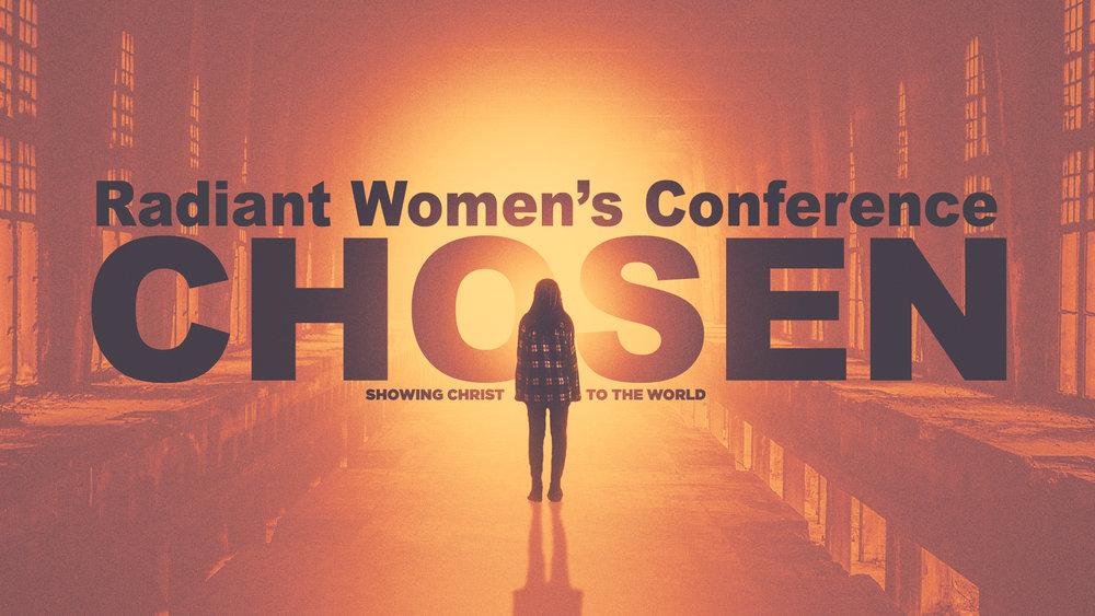 Radiant Women's Conference.jpg