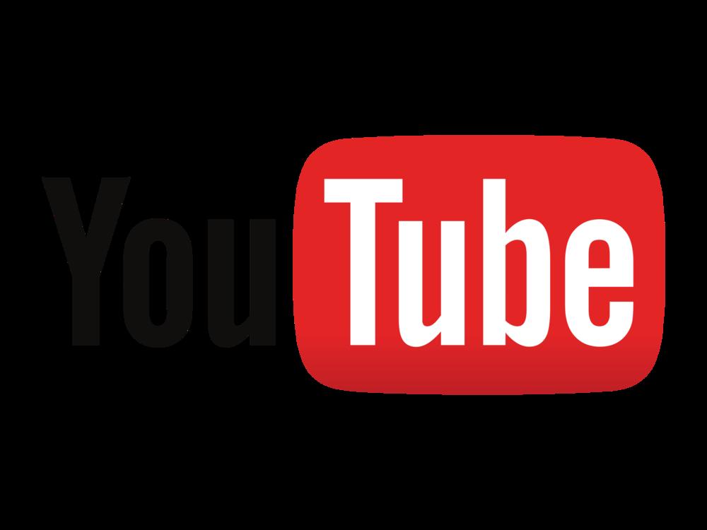 myce-youtube-logo.png