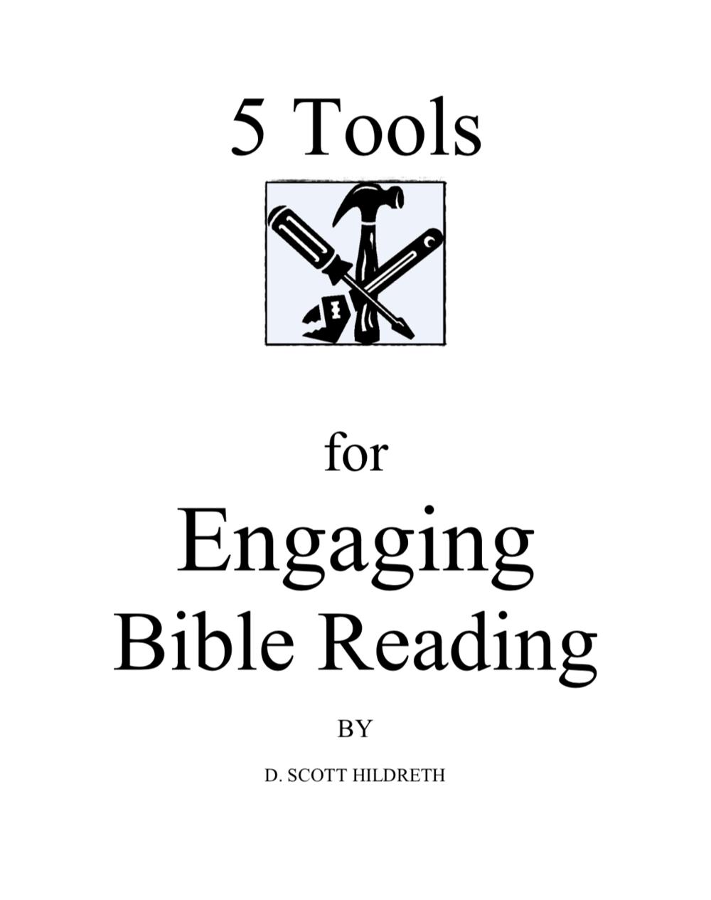 5-tools.png