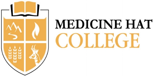 Medicine Hat College is a learner focused provider of quality education, training and services to the SE Alberta community. Leaders in collaboration and innovation.