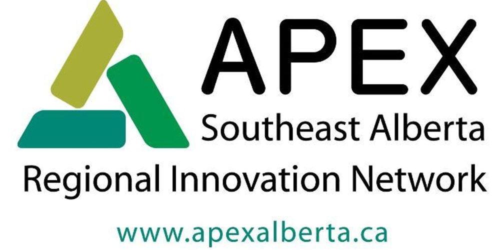 apex logo 2.jpg