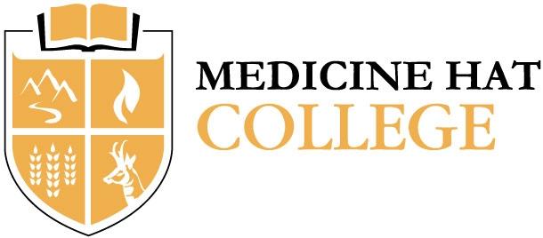 mhc logo.jpg