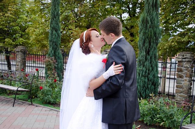 wedding-keller hotels 1.jpg