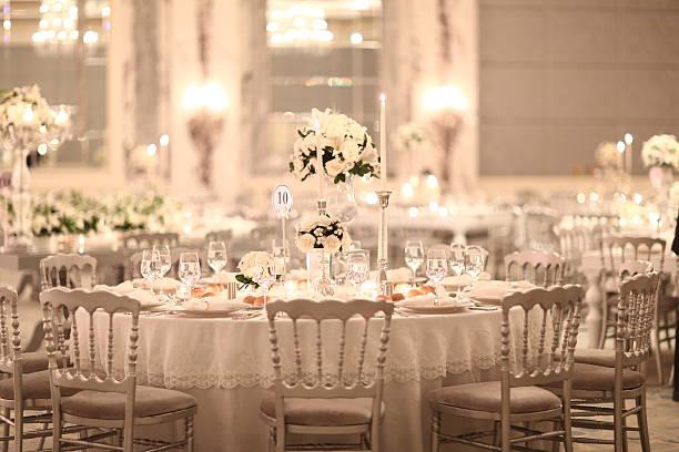 wedding reception keller hotels.jpg