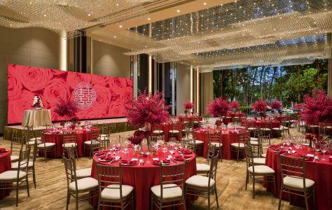 2017-ballroom-chinese-m.jpg
