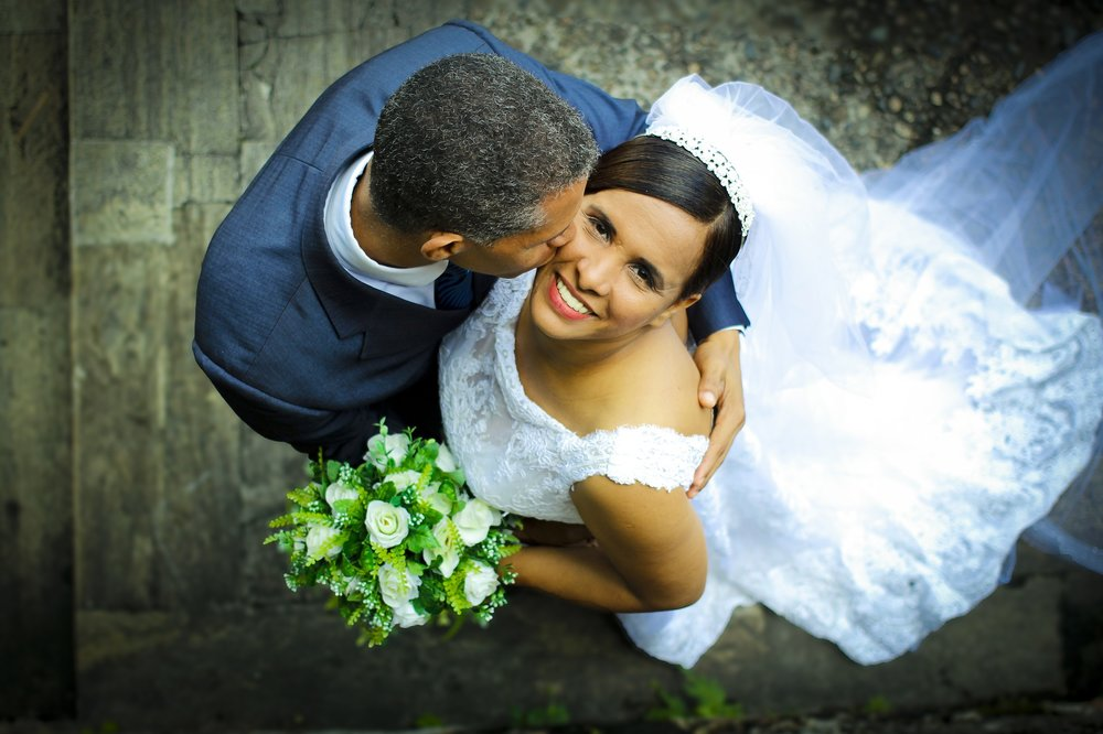love-wedding-keller-hotels.jpg