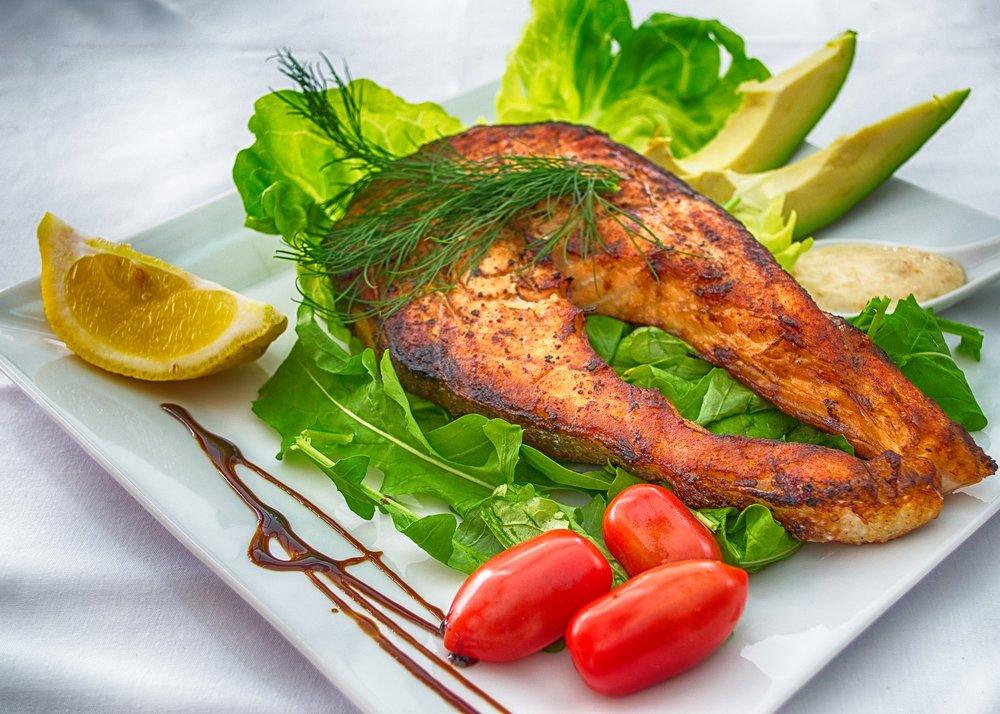 salmon-dish-keller-hotels.jpg