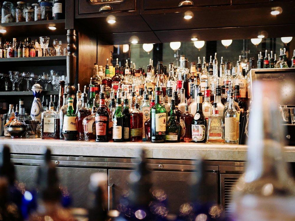 alcoholic-beverages-Keller-Hotels.jpg