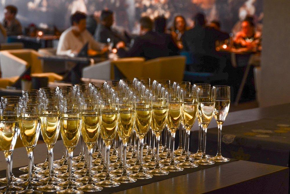 celebration-Keller-Hotels.jpg
