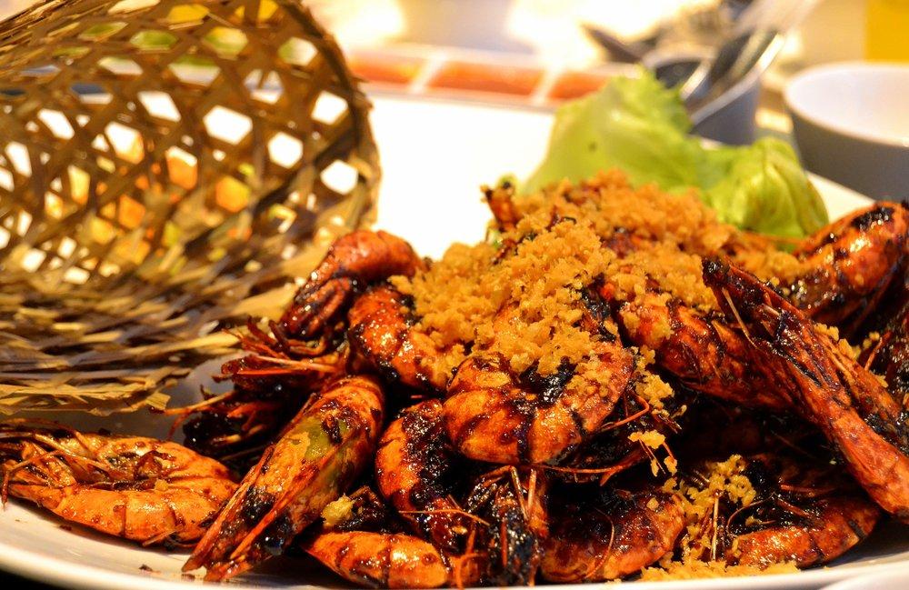 food-menu-new orleans keller hotels.jpg