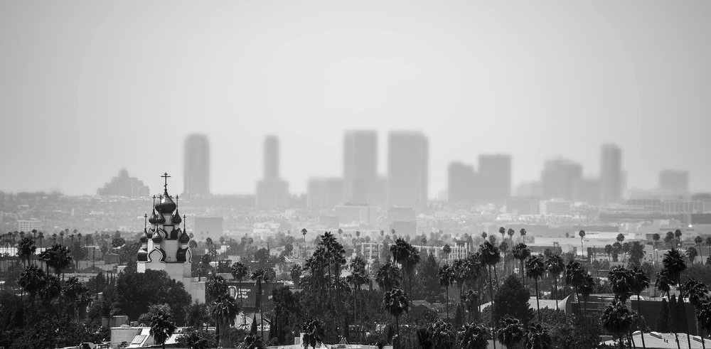 Discover Los Angeles - Check into our Urban retreats and experience the best of our locations...