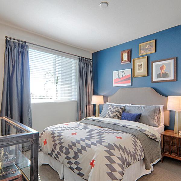 28_Bedroom_cropped.jpg