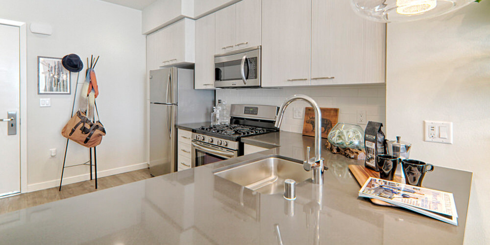 33_Kitchen_Coutner_cropped-1.jpg
