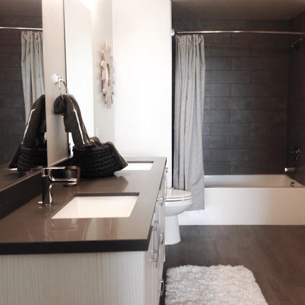 Bathroom_cropped-1.jpg
