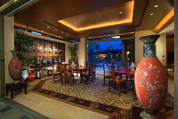 Hotel 360 Resort & Spa by Keller Hotels 4.JPG