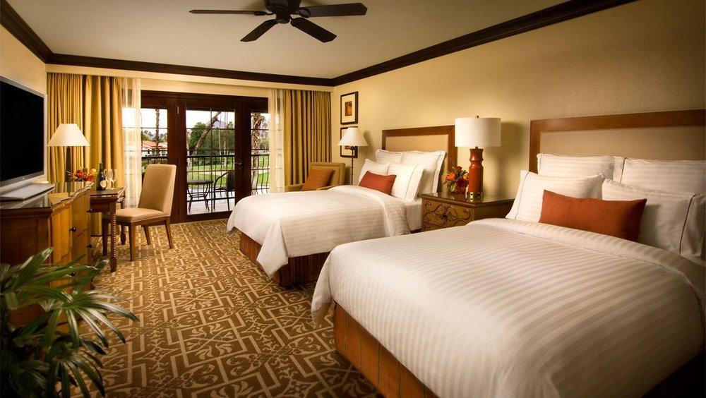 Hotel 360 Resort & Spa by Keller Hotels 12.JPG