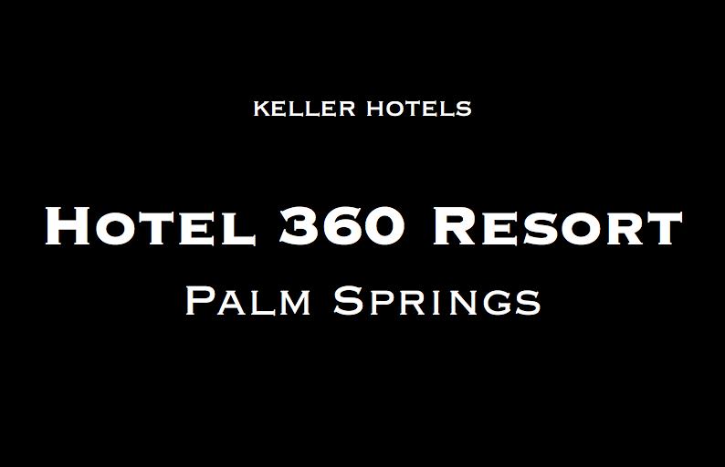 hotel 360 Resort Logo by Keller Hotels & Restaurant.jpg