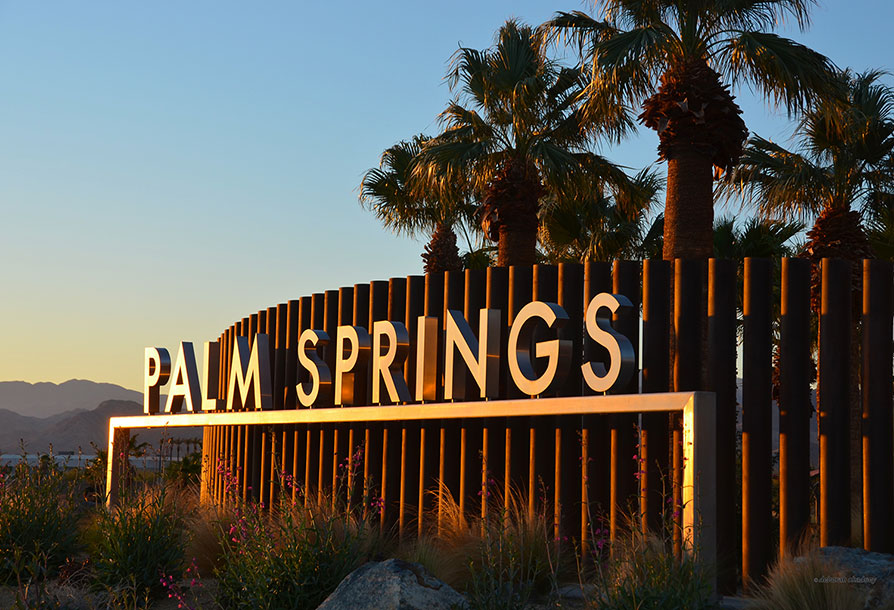 Discover Palms Spring - Check into our Zen Resort & Spa retreats and experience the best of our locations...