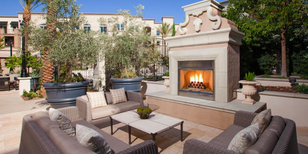 Park Villas at Irvine Keller Hotels 3.png