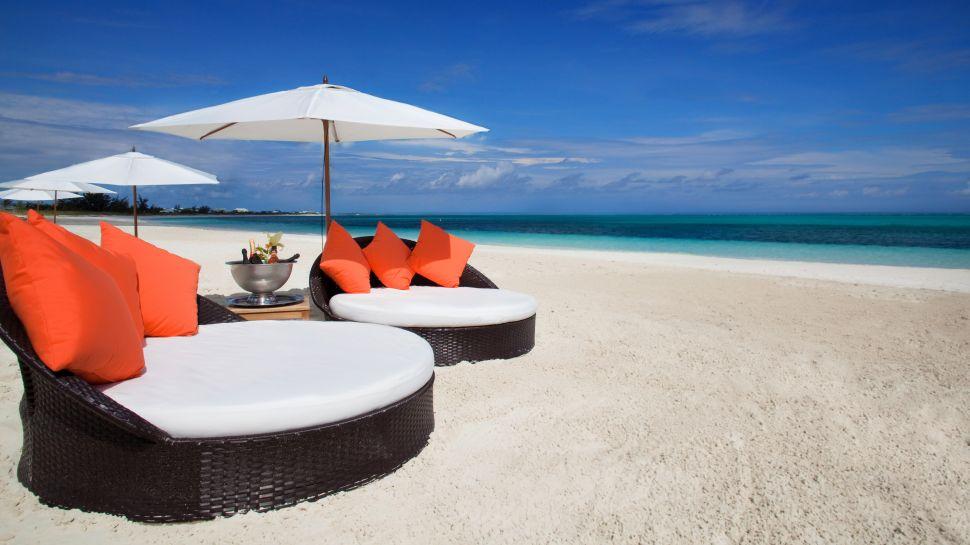Keller Hotels Grenada beach-ocean-view.jpg