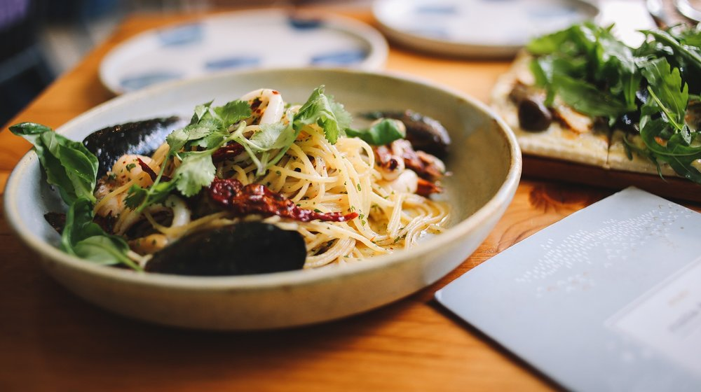 pasta-dish-keller-hotels.jpg