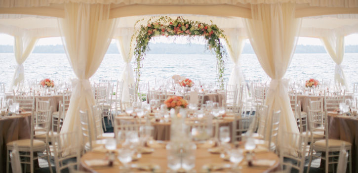 Woodmark Hotel_Weddings_Olympic Terrace Tent CRPD725x350.jpg