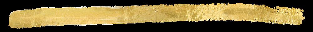 3_gold-swash.png