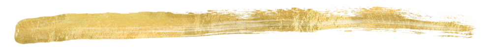 Gold-Foil-Swash.png