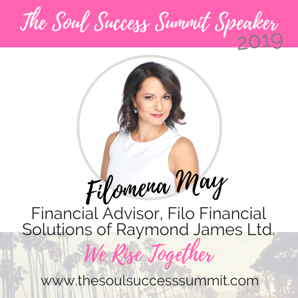 Copy of Summit Speaker Image (2).png